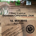 DCC_Flyer_SeasonOpening_2015-01